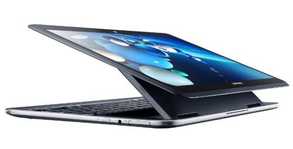 Samsung ATIV Q fuer 1599 Euro bei ARLT gelistet *Update: ab 20. August verfügbar*