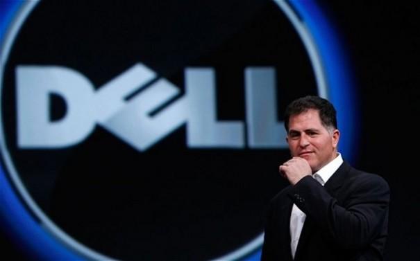 dell 2412119b 605x377 Fruehstueck News: Chromecast gerooted, Apple VP verabschiedet, Dell bleibt bei Dell, Pegatron Arbeitsbedigungen, Groesste Weltraumschlacht