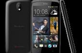 htc desire 500 black tw slide 05 170x110 HTC Desire 500   Neues Einsteiger Smartphone mit HTC Sense 5