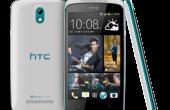 htc desire 500 blue tw slide 04 170x110 HTC Desire 500   Neues Einsteiger Smartphone mit HTC Sense 5
