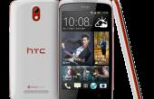 htc desire 500 red tw slide 01 170x110 HTC Desire 500   Neues Einsteiger Smartphone mit HTC Sense 5