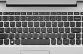 lenovo ideapad u330p 5 170x110 Lenovo IdeaPad U330   Günstiges Haswell Ultrabook mit 13.3inch Display & Nvidia Grafik