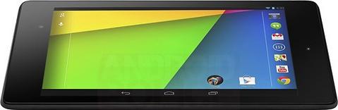 nexusae0 wm 0005 Nexus 7 alt vs neu im Vergleich   Lohnt sich das Upgrade? Update: Video