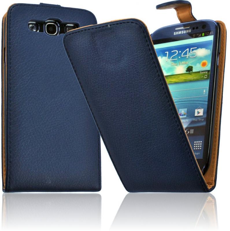 Samsung Galaxy Folder im Klapp-Design mit Touch, LTE & Nummerntastatur im Anmarsch?