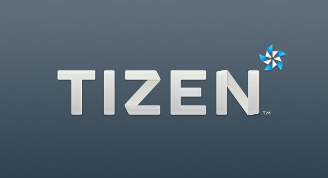 Samsung Tizen Smartphone verspaetet sich – Release im Oktober?