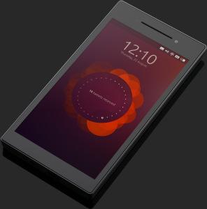 ubuntu edge 1 News: Ubuntu Edge mit Weltrekord, Meizu MX3, Oppo bei Google, Alcatel One Touch Scribe Pro