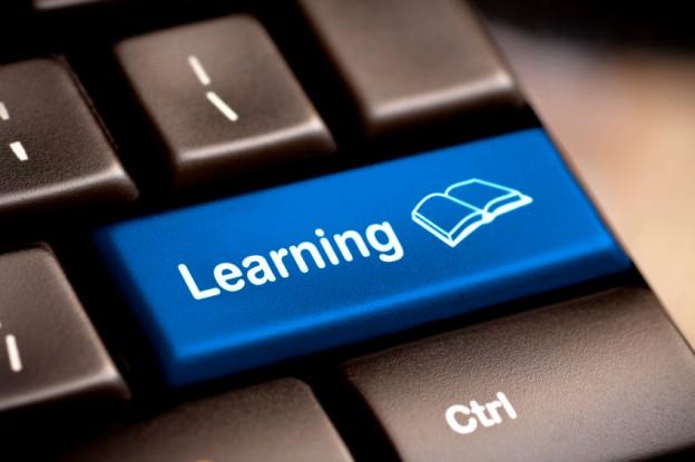 Top 5 Gadgets, die uns das Lernen erleichtern sollen