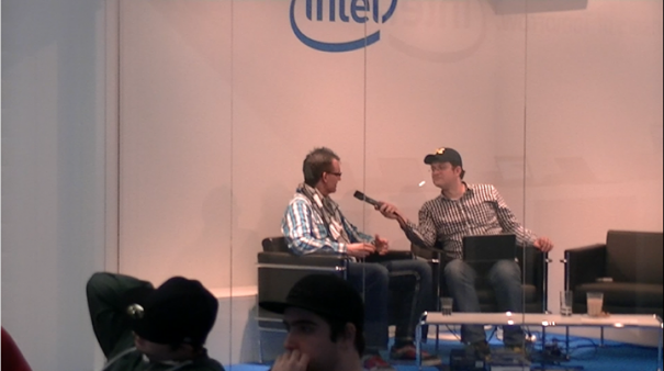 6697 566952169996458 2038617435 n 605x338 IFA 2013   Intel Bloghuette, Techlounge Livestream und ganz viele Gewinne!