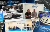 733883 513391732030315 1044616701 n 170x110 IFA 2013   Intel Bloghuette, Techlounge Livestream und ganz viele Gewinne!