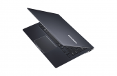 ATIV Book 9 Plus2 170x110 ATIV Book 9 Plus Ultrabook: Deutschland Start Anfang September, ab 1.499 Euro