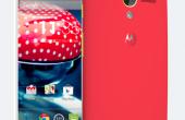 Bildschirmfoto 2013 08 23 um 20.47.32 170x110 Zeigt her eure Motorola Moto X Designs
