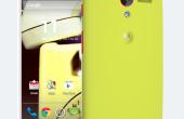 Bildschirmfoto 2013 08 23 um 20.52.55 170x110 Zeigt her eure Motorola Moto X Designs