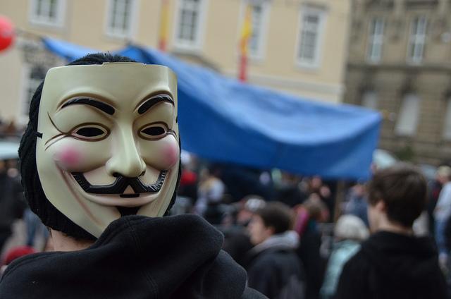 """Mein digitaler Umzug und """"verzweifelter"""" Kampf gegen PRISM und XKeyscore"""