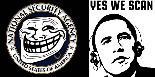 Unsicherheitsbehörden: Geheimdienste im Kampf gegen IT-Sicherheit
