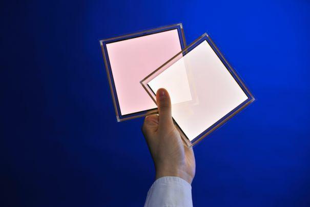 Novaled 080310 265 6000x4000 final Samsung übernimmt deutschen OLED Hersteller Novaled