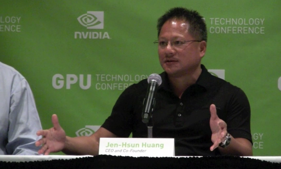 Picture 3 550x331 NVIDIA CEO: Microsoft Surface RT 2 kommt mit Tegra SoC!