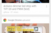 Screenshot 2013 08 20 12 09 42 170x110 Neue Youtube App fuer Android   Update der UI und Multitasking   Download hier!