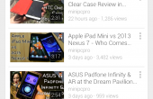 Screenshot 2013 08 20 12 10 38 170x110 Neue Youtube App fuer Android   Update der UI und Multitasking   Download hier!