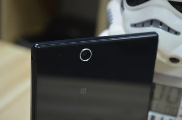 Sony Xperia Z Ultra 16