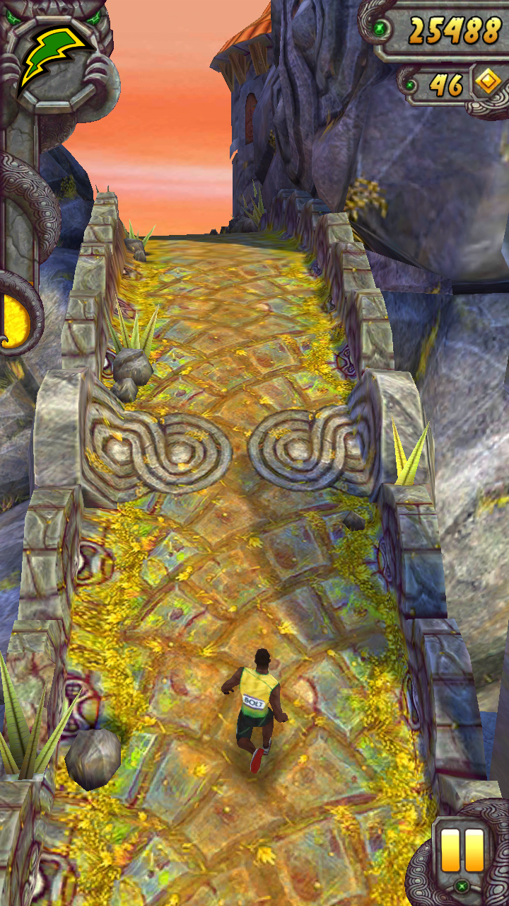 temple run download kostenlos