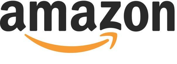 amazon com logo News: Amazons neuer Kindle Paperwhite, ASUS Fonepad 7, Amazon Kindle MatchBook