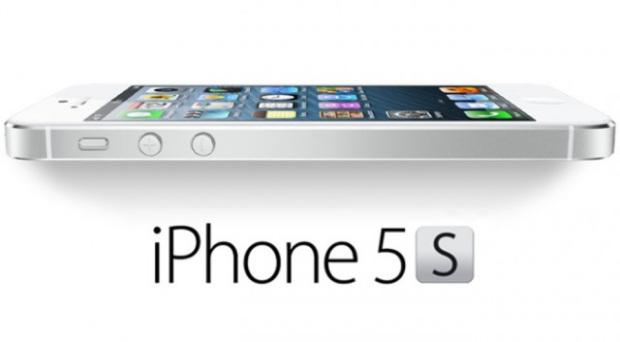 Apple iPhone 5S: Nicht mehr lieferbar bis Oktober