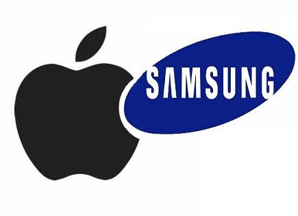 US-Handelsbehoerde verbietet Verkauf diverser Samsung Produkte