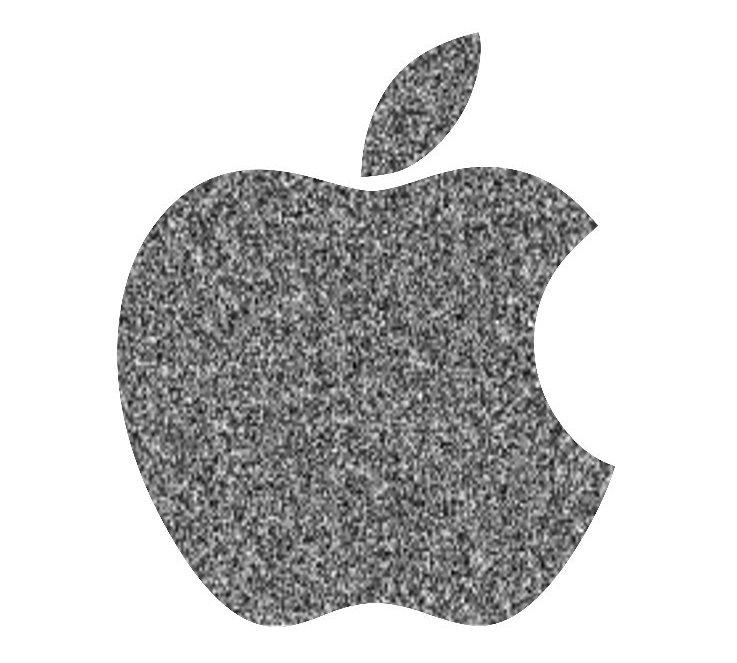 Warum Apple noch keinen eigenen Fernseher herausgebracht hat!