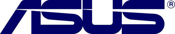 ASUS FonePad HD 7, MeMO Pad HD 8 und MeMO Pad HD 10: Leak verrät Spezifikationen