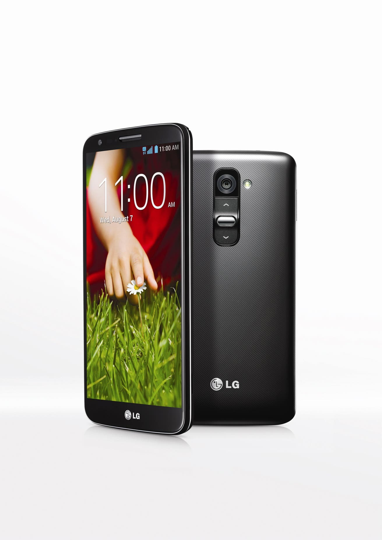 bild lg g2 News: iPhone 5C Handbuch, Unitymedia Horizon, LG G2 im September, Samsung Galaxy Note 3 Foto