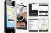 cookoo 05 170x110 Marktübersicht: Diese Smartwatches gibt es schon
