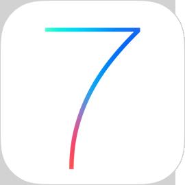 Apple veröffentlicht iOS 7 Beta 6 für Entwickler