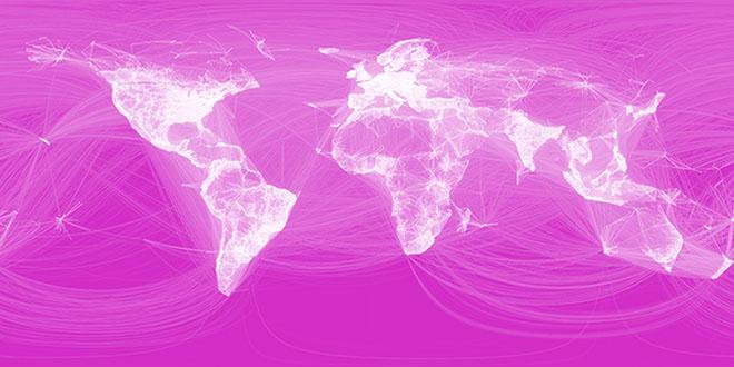 Internet.org: Facebook, Samsung, Nokia, Qualcomm und Co wollen das 'Internet für alle'