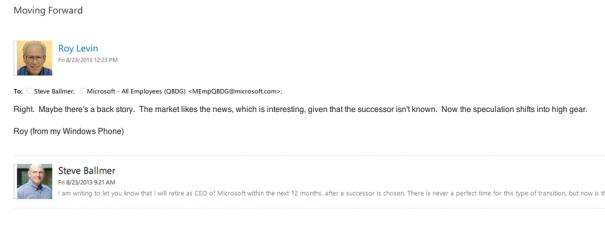 ku bigpic 605x234 Und dann setzte ich alle Microsoft Mitarbeiter auf CC...