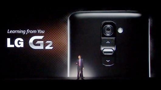 lg-g2-1