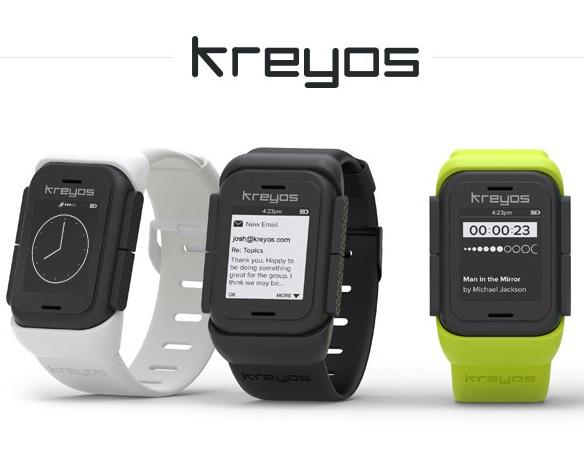 main2 Marktübersicht: Diese Smartwatches gibt es schon