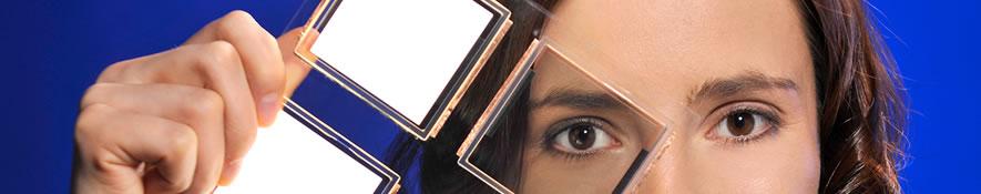 Samsung übernimmt deutschen OLED-Hersteller Novaled