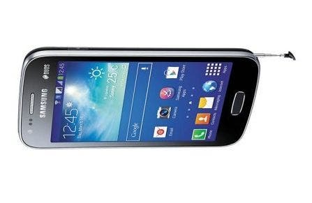 samsung galaxy s2 tv News: Dots für Android, Grand Theft Auto Online, Brasilien verklagt Samsung, Galaxy S2 TV