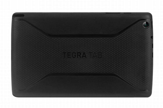 tegra-tab-560-brighter
