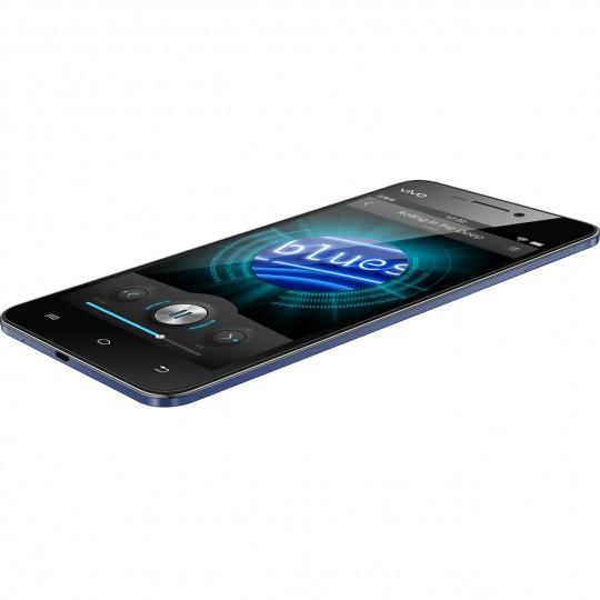 vivo x3 blue 4 540x540 News: Tizen im Oktober, Xperia Z1 wird wasserdicht, LG mit Samsung Tablet, Vivo X3 vorgestellt