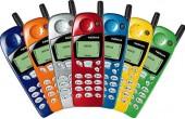 5110 170x110 News: LG G Pad 8.3 könnte günstig werden, goldenes HTC One, farbenfrohe Nokia Geräte