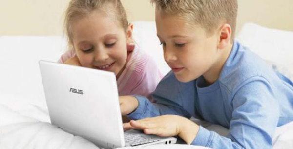 """Gamechanger: ASUS erfindet das Netbook neu und laesst """"Wintel"""" hoffen"""