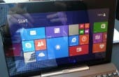ASUS Transformer Book T100 04 170x110 IDF: ASUS Transformer Book T100 Hands on [Video]