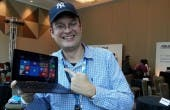 ASUS Transformer Book T100 170x110 IDF: ASUS Transformer Book T100 Hands on [Video]