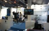 DSC05405 170x110 Techlounge Livestream von der IFA ab Freitag 6.9. um 9 Uhr! Sendeplan