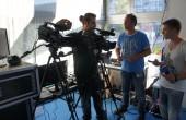 DSC05406 170x110 Techlounge Livestream von der IFA ab Freitag 6.9. um 9 Uhr! Sendeplan