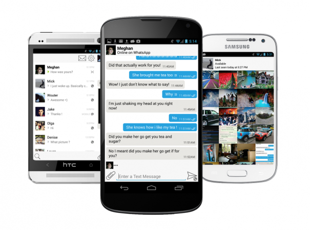 Disa 605x449 News: Strato HiDrive Angebot, Microsoft/Nokia, Disa und Spotify Connect