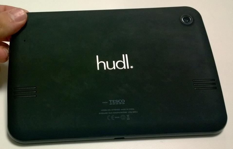 Hudl News: Günstigeres Galaxy Note geplant, Huaweis Europapläne, Tesco mit eigenem Tablet