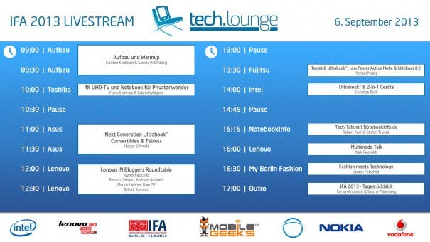 IFA_Livestream_Schedule_Friday
