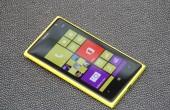 IMG 8450 170x110 Nokia Lumia 1020 mit 41 Megapixel Cam: Foto Features & Kurztest im ausführlichen Hands on Video